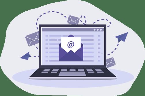 E-mail marketing Warszawa