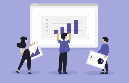 pozycjonowanie-i-optymalizacja-stron-internetowych