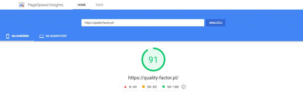 optymalizacja-stron-www-page-speed-insight