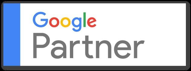 Quality Factor Agencja Interaktywna Google Partner